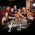 Younger, Season 7 hd download