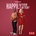 90 Day Fiance: Happily Ever After?, Season 6 hd download