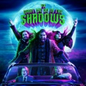 What We Do in the Shadows, Season 3 hd download