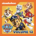 PAW Patrol, Vol. 12 hd download