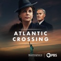 Atlantic Crossing, Season 1 hd download