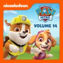 PAW Patrol, Vol. 14 hd download