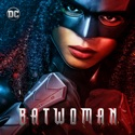 Batwoman, Season 2 hd download