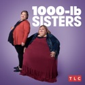 1000-lb Sisters, Season 2 hd download