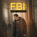 FBI: Most Wanted, Season 2 hd download