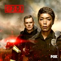 9-1-1, Season 4 hd download