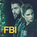 FBI, Season 3 hd download