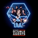 The Challenge: Double Agents hd download