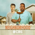 The Neighborhood, Season 3 hd download