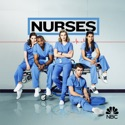 Nurses, Season 1 hd download