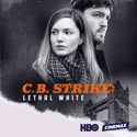 C.B. Strike: Lethal White hd download