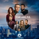 Chicago PD, Season 8 hd download