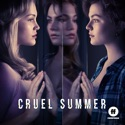 Cruel Summer, Season 1 hd download