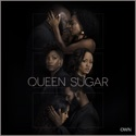 Queen Sugar, Season 5 hd download