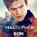 MacGyver, Season 5 hd download