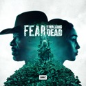 Fear the Walking Dead, Season 6 hd download