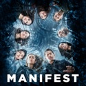 Manifest, Season 3 hd download