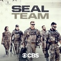 SEAL Team, Season 4 hd download