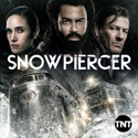 Snowpiercer, Season 2 hd download