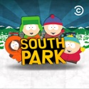 South Park, Season 24 (Uncensored) hd download