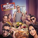Jersey Shore: Family Vacation, Season 4 hd download
