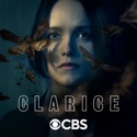 Clarice, Season 1 hd download