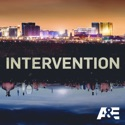 Intervention, Season 22 hd download