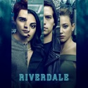 Riverdale, Season 5 hd download