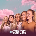 Teen Mom, Season 9 hd download