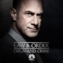 Law & Order: Organized Crime, Season 1 hd download