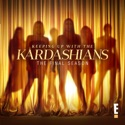 Keeping Up With the Kardashians, Season 20 hd download