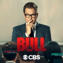 Bull, Season 5 hd download