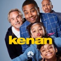 Kenan, Season 1 hd download