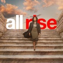 All Rise, Season 2 hd download
