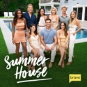 Summer House, Season 5 hd download