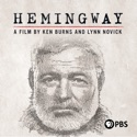 Hemingway: A Film by Ken Burns and Lynn Novick, Season 1 hd download