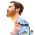 New Amsterdam, Season 3 hd download