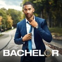 The Bachelor, Season 25 hd download