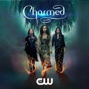 Charmed, Season 3 hd download