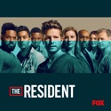The Resident, Season 4 hd download