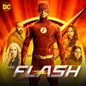 The Flash, Season 7 hd download