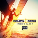Below Deck Sailing Yacht, Season 2 hd download