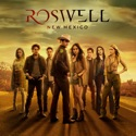 Roswell, New Mexico, Season 3 hd download