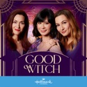 Good Witch, Season 7 hd download