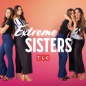 Extreme Sisters, Season 1 hd download