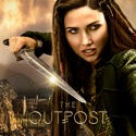 The Outpost, Season 1 hd download