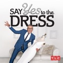 Say Yes to the Dress, Season 20 hd download