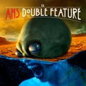 American Horror Story: Double Feature, Season 10 hd download