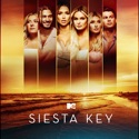 Siesta Key, Season 4 hd download