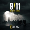 9/11: One Day in America, Season 1 hd download